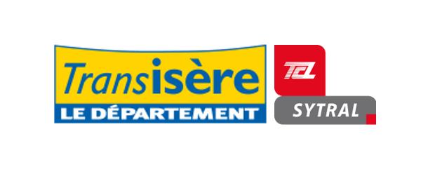 Titres Transisère+tcl