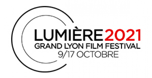 FESTIVAL LUMIERES 2021