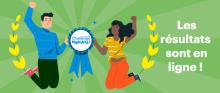 Qui sont les lauréats du Challenge Mobilité 2020 ?