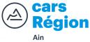 REGION - cars Région Ain