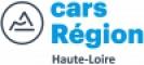 REGION - cars Région Haute-Loire