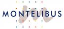 MONTELIMAR - Montélibus