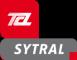 LYON - TCL