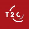 CLERMONT-FERRAND - T2C