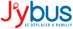 RUMILLY - J'ybus
