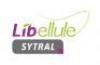 VILLEFRANCHE-SUR-SAÔNE - Libellule